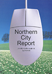 Northern City Report